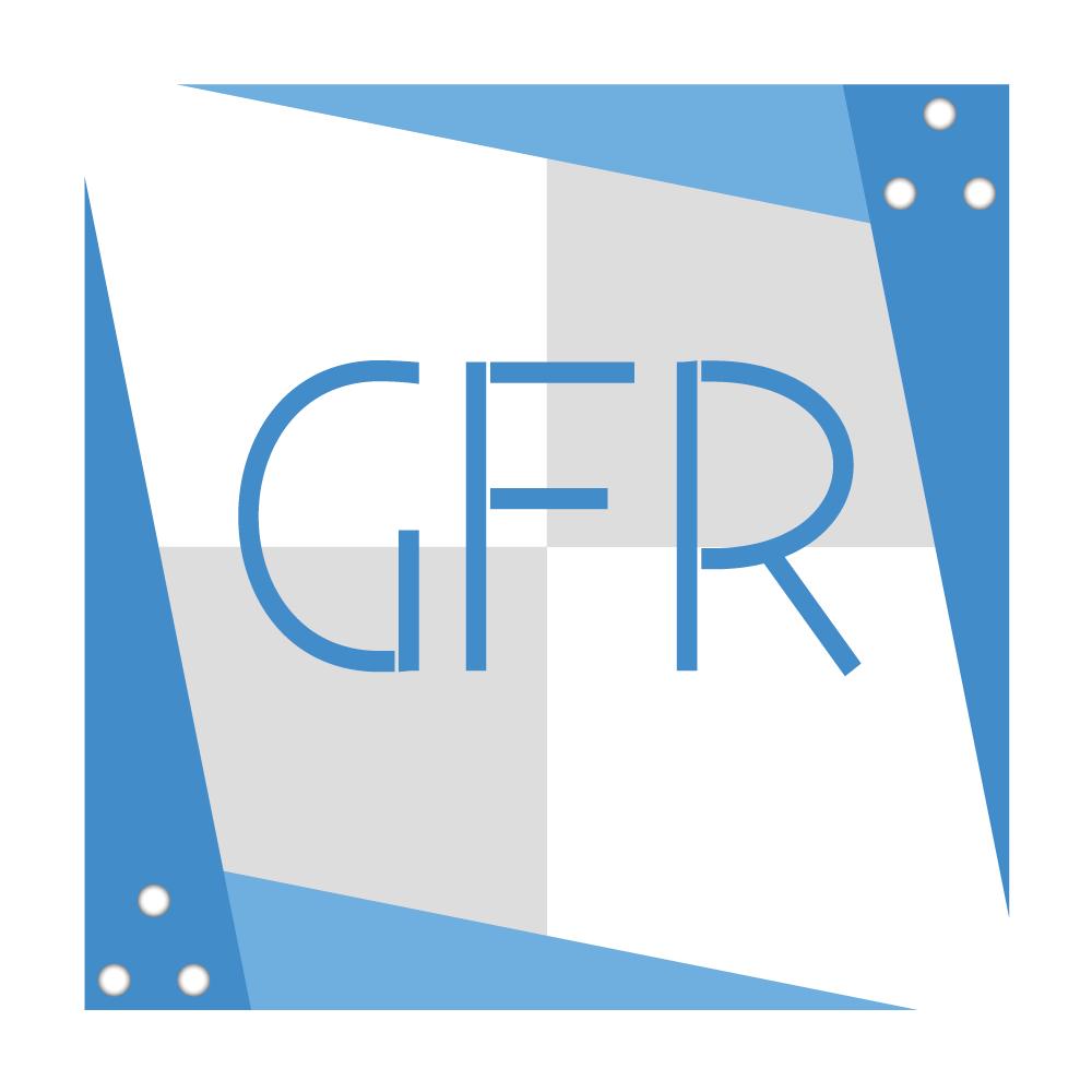 GFR Conseil